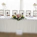 01 Decoratiuni de nunta Judetul Dambovita