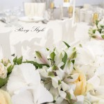 03 Amenajari nunta Royal Events