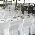 03 Roxy Style Amenajare nunta sau botez Targoviste - Dambovita Pucioasa Titu Gaesti Aninoasa Hotel Solarino