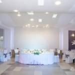 07 Hotel Nova targoviste Sala Nova by Roxy Style