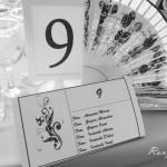 09 Amenajari nunta Targoviste,Moreni,Fieni,Pucioasa,Gaesti,Titu,Dambovita