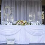 12 Decor Nunta si Botez Dambovita Restaurant Solarino Roxy Style