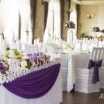 14 decoratiuni vaze aranjamente florale in judetul Dambovita by Roxy Style