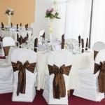 15 Restaurant Rodiv Nunta Gaesti