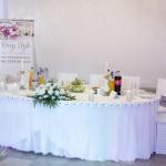 18Amenajare nunta Targoviste Hotel Nova by Roxy Style 0729491225