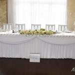 22 Inchiriat huse de scaune fete de mese vaze nunta botez Targoviste