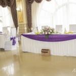 26 Nunta amenajare Casa zorilor Targoviste 0729491225