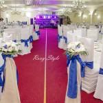 30 Amenajari nunta Dragodana