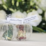 32 marturii nunta Targoviste by Roxy Style
