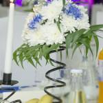 34 DecorAmenajare nunta Hanul Dragodana roxy Style