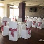 45 Amenajari Nunta Roxy style Hotel Tolea Huse mulate