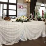 48 Amenajare nunta Roxy Style Targoviste Hotel Solarino