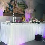 56 Decoratiuni nunta botez Roxy Style Hanul Voievozilor - Valea Voievozilor Dambovita