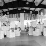 57Servicii nunta Targoviste