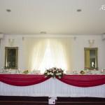 58 Amenajari nunta 2015 2016 Targoviste