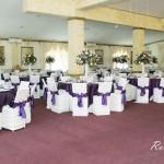 Amenajari Decoratiuni Nunta Roxy Style Targoviste (1)
