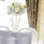 Amenajari Decoratiuni Nunta Roxy Style Targoviste (11)