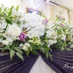 Amenajari Decoratiuni Nunta Roxy Style Targoviste (12)