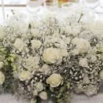 Amenajari Decoratiuni Nunta Roxy Style Targoviste (8)