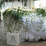 1 amenajare nunta Dom Restaurant Targoviste