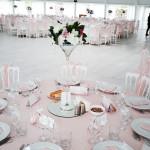 6 Amenajari nunti Targoviste