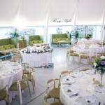 7 Roxy Style Firma de decoratiuni nunta
