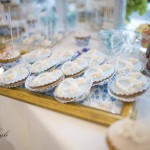 Candy bar nunta botez Targoviste