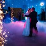 1 Cursuri de dans pentru miri Targoviste